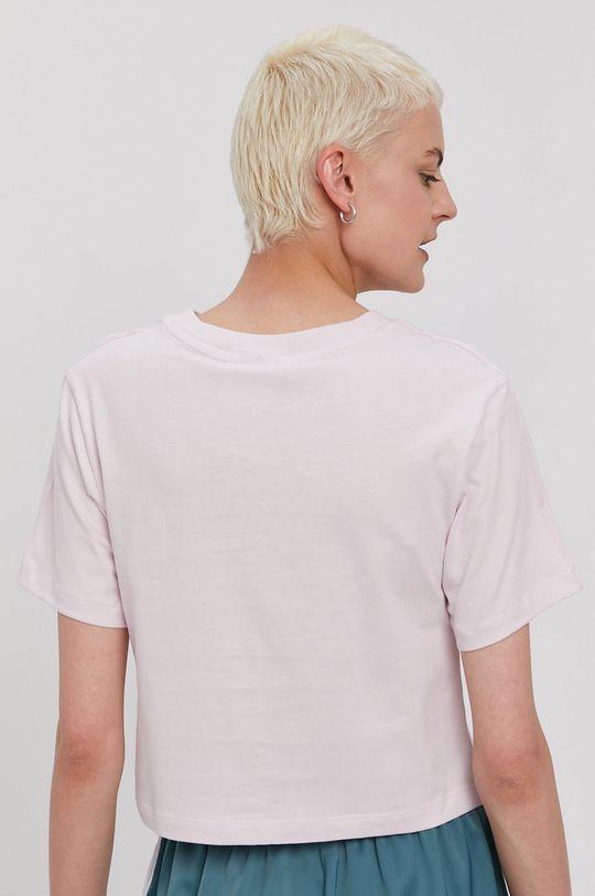 adidas Originals - T-shirt 100 % Bawełna