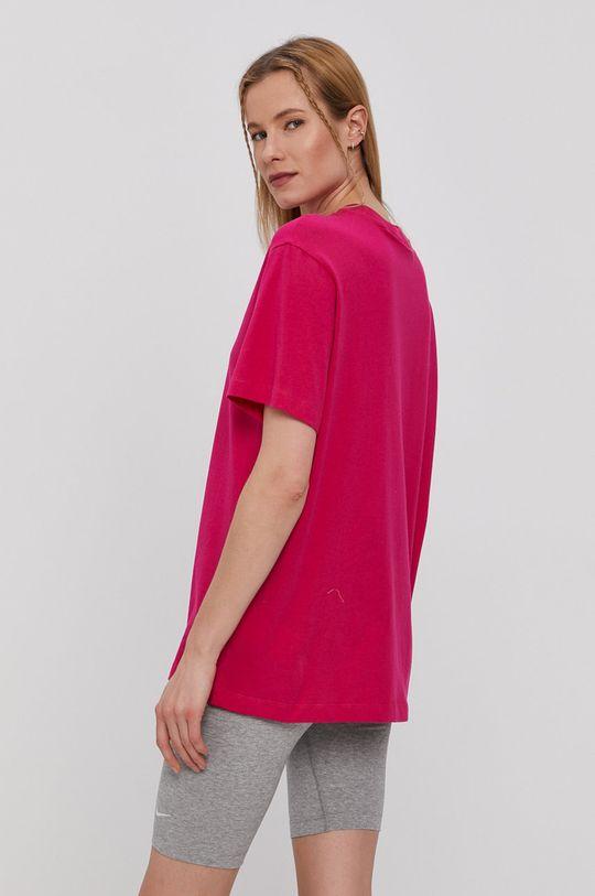 Nike Sportswear - Tričko Air W  100% Bavlna