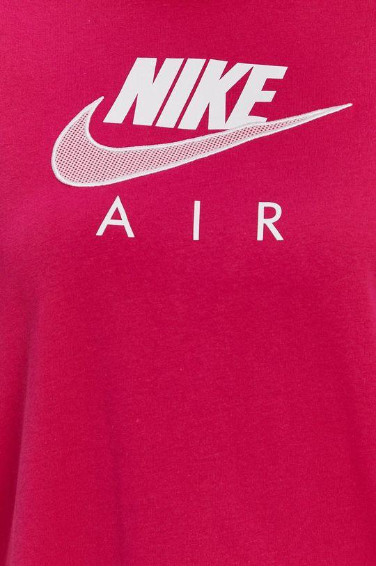 Nike Sportswear - Tričko Air W Dámsky