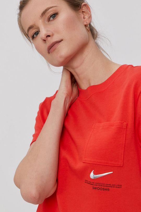 Nike Sportswear - Tricou De femei