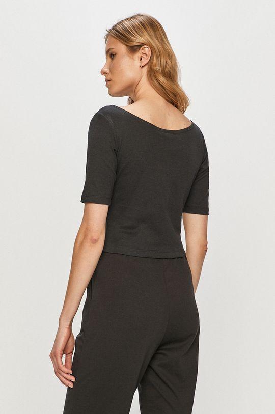 Nike Sportswear - Tričko  60% Bavlna, 20% Polyester, 20% Viskóza