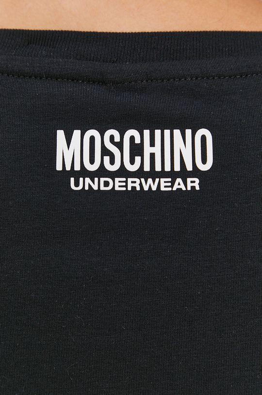 Moschino Underwear - Tričko Dámský