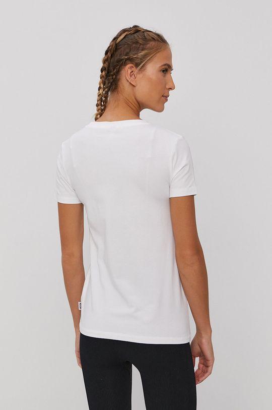 Moschino Underwear - Tričko  92% Bavlna, 8% Elastan
