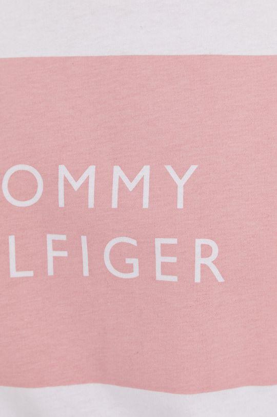 Tommy Hilfiger - Tričko Dámsky