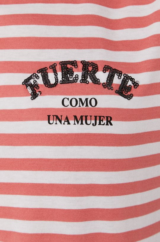 alb Only - Tricou