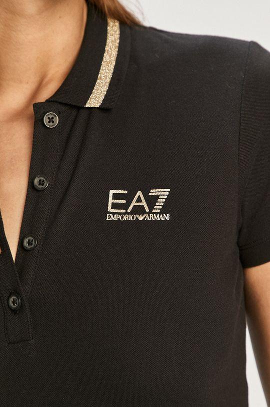 EA7 Emporio Armani - Tricou De femei