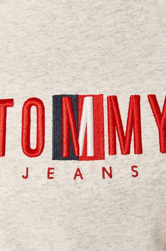 Tommy Jeans - Tričko Dámský