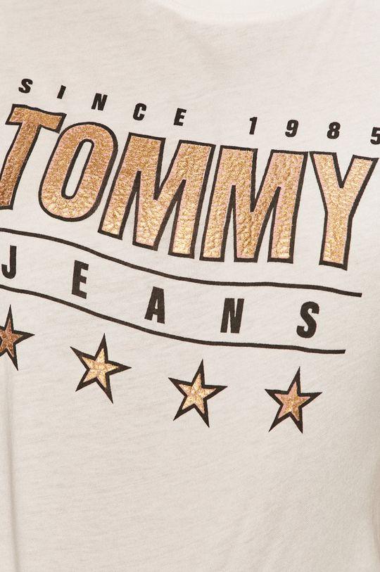 Tommy Jeans - Tricou De femei