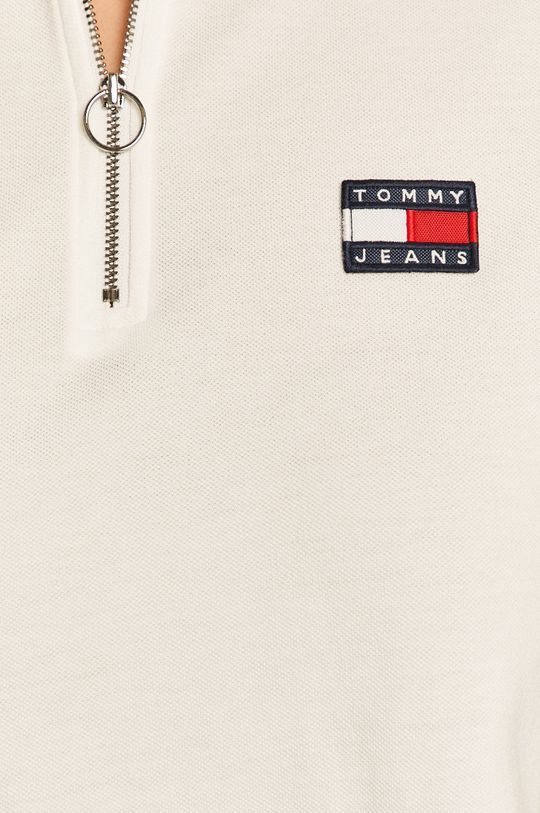 Tommy Jeans - Tričko Dámsky