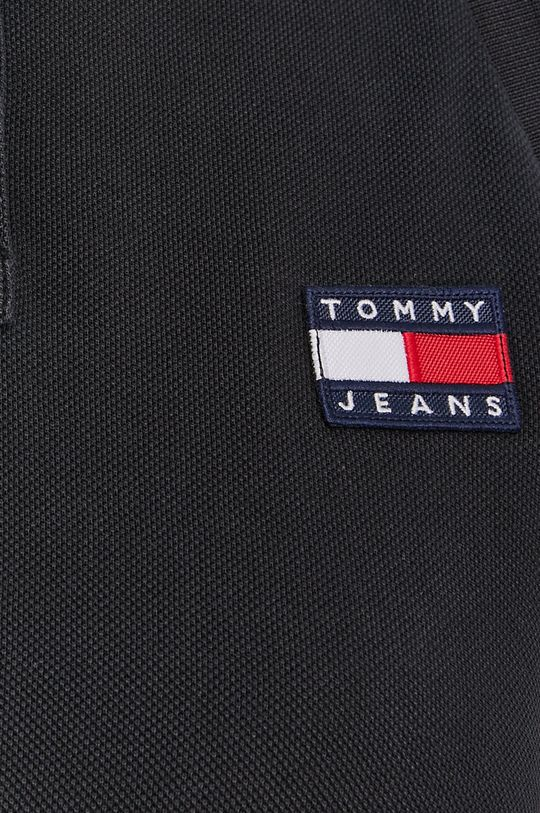 Tommy Jeans - Top Damski