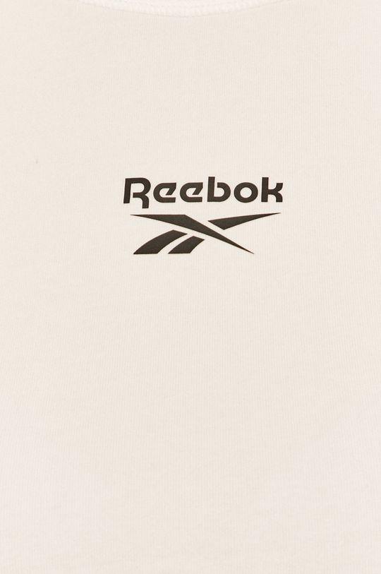 Reebok Classic - Tričko Dámsky