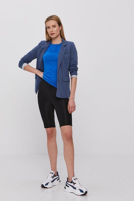 Jacqueline de Yong - Tričko modrá