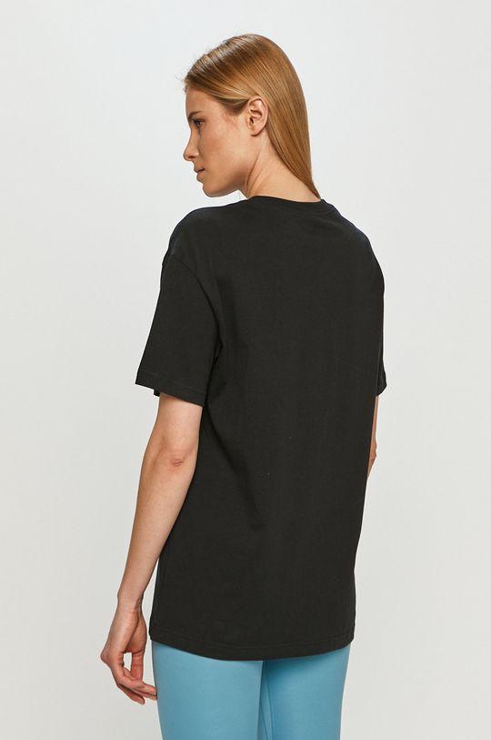 Nike Sportswear - T-shirt 80 % Bawełna, 20 % Poliester