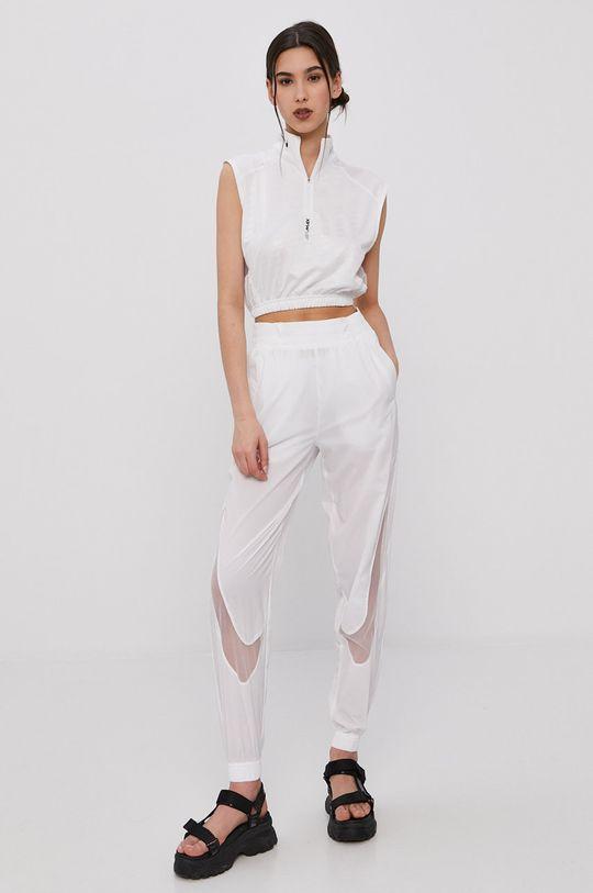 Nike Sportswear - Top biały