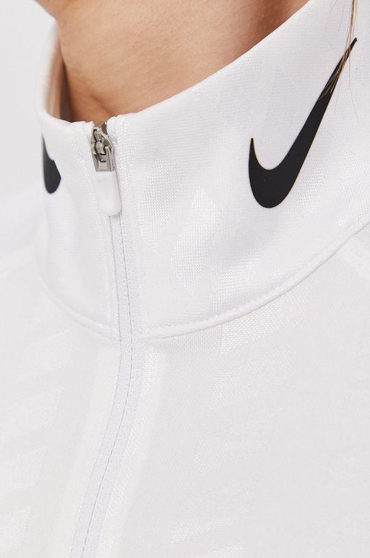 Nike Sportswear - Top Damski