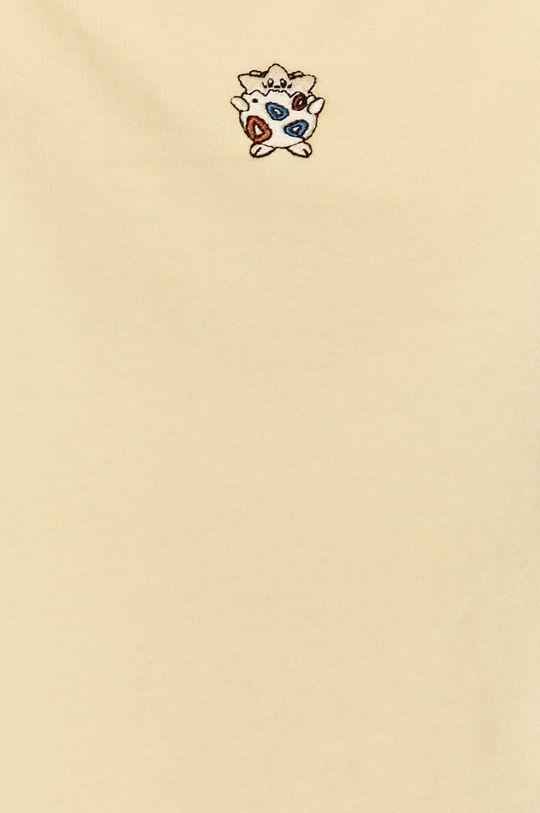 Levi's - Top Tank Top x Pokemon