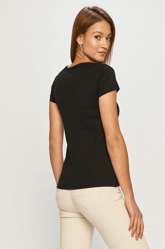 Morgan - Tričko  50% Bavlna, 50% Modal