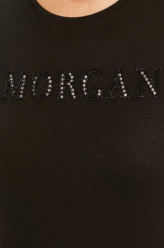 Morgan - Tričko Dámsky