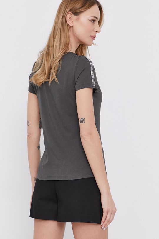 Morgan - Tričko  52% Bavlna, 48% Modal