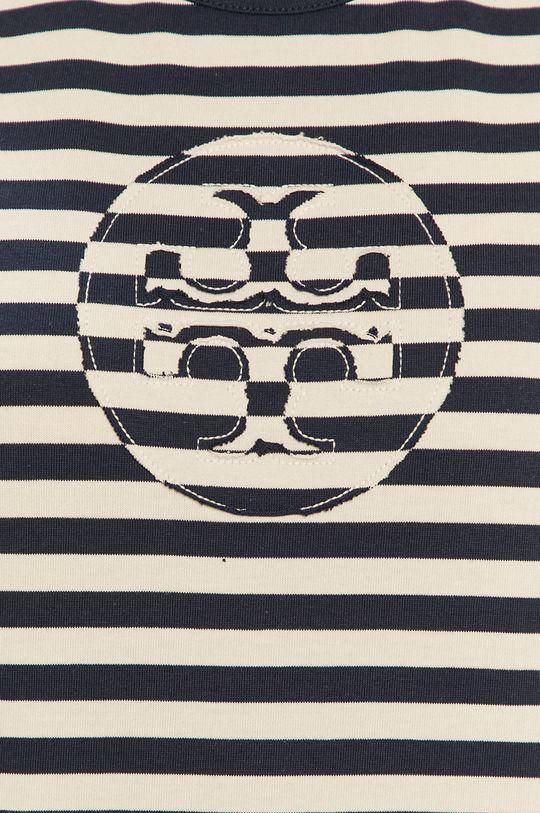 Tory Burch - T-shirt Damski