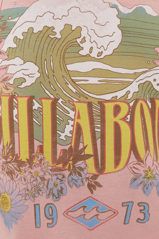 Billabong - Tricou De femei