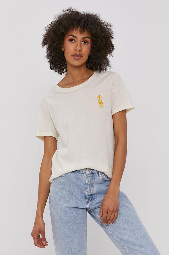 Billabong - T-shirt 100 % Bawełna