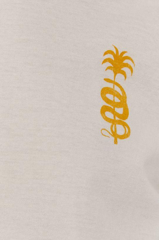 Billabong - T-shirt Damski