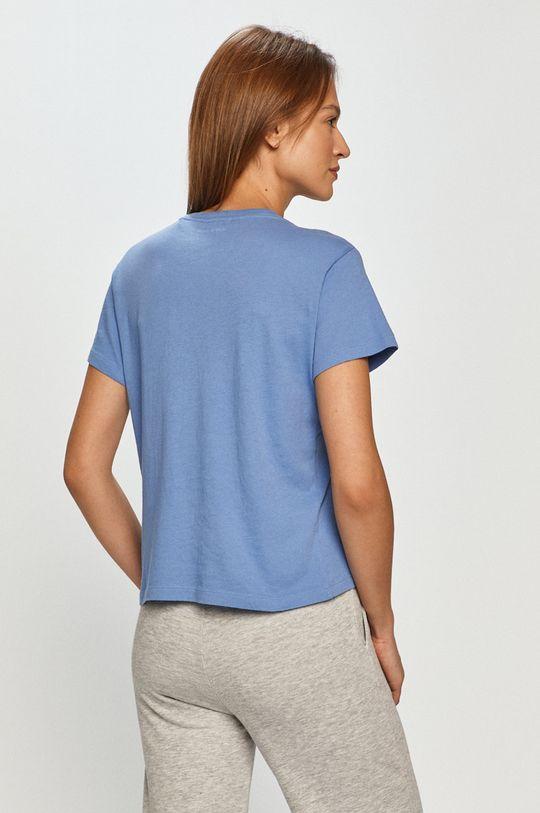 Marc O'Polo - T-shirt 100 % Bawełna organiczna