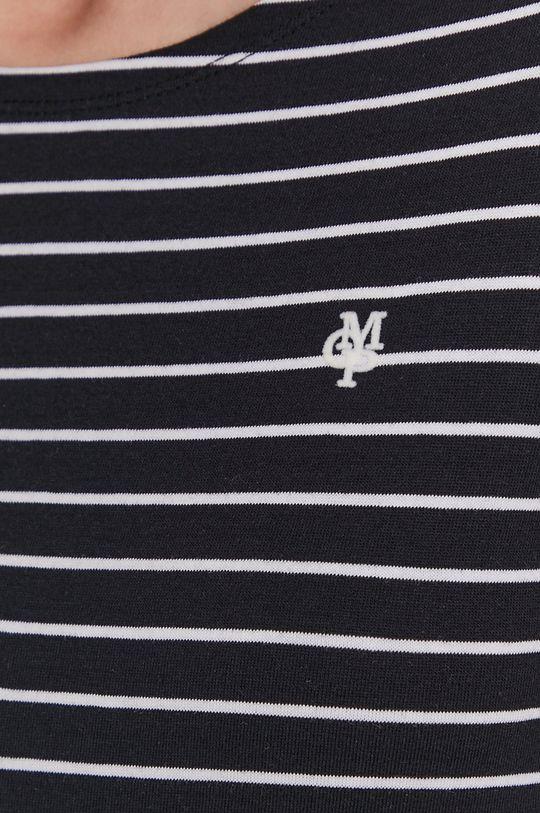 Marc O'Polo - T-shirt Damski