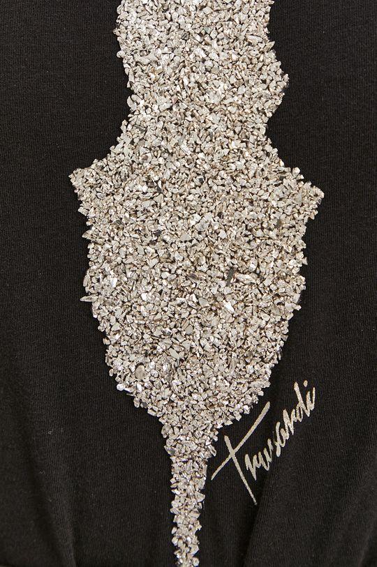 Trussardi Jeans - T-shirt Damski