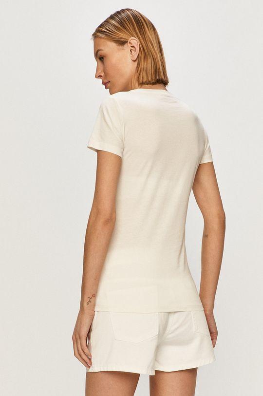 Trussardi Jeans - Tričko  95% Bavlna, 5% Elastan