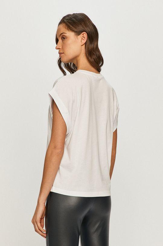 Emporio Armani - Tričko  100% Organická bavlna