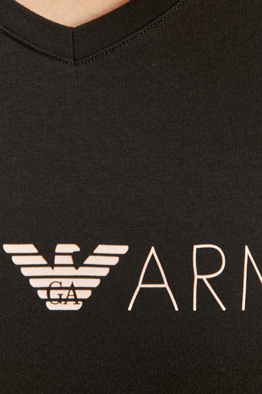 Emporio Armani - Tricou De femei