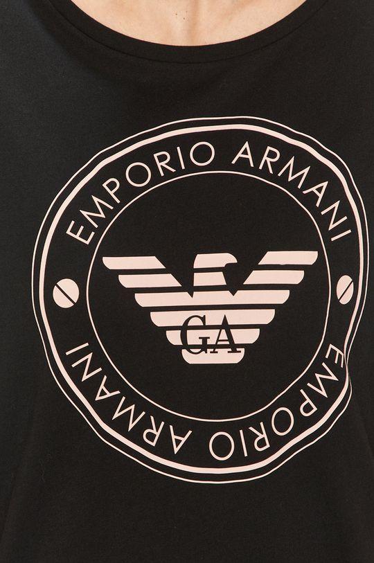 Emporio Armani - Tričko Dámský