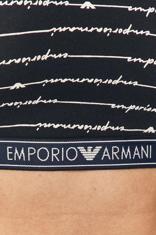 Emporio Armani - Tričko Dámsky