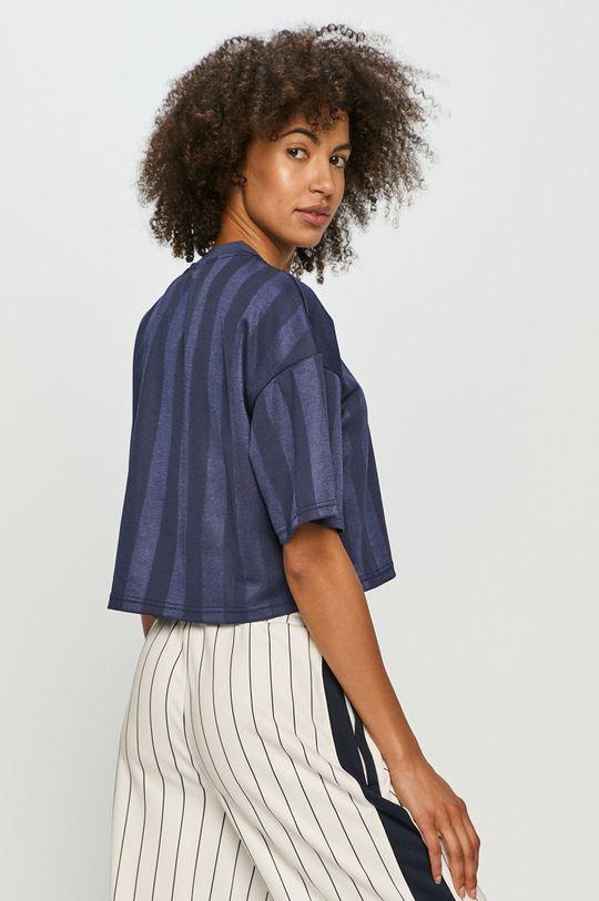 Fila - Tričko  100% Polyester