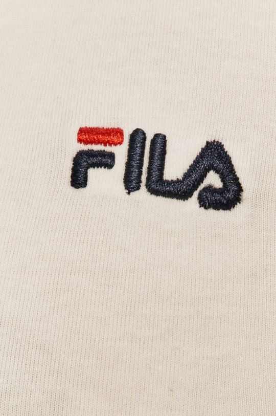 Fila - Top Damski