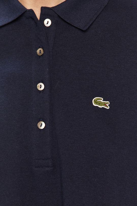 Lacoste - Tričko Dámský