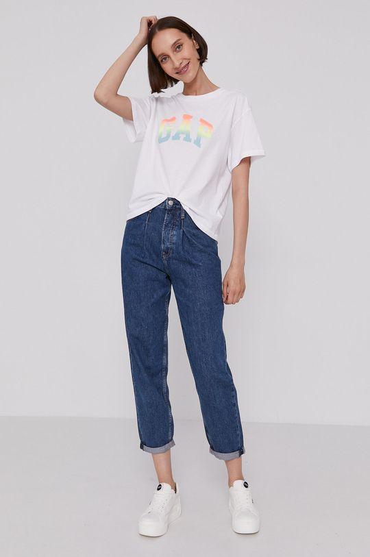 GAP - T-shirt multicolor