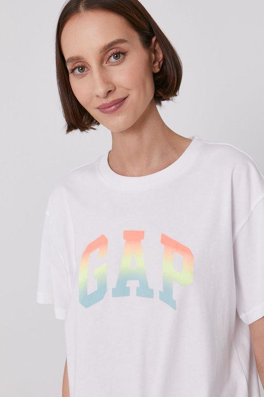 multicolor GAP - T-shirt