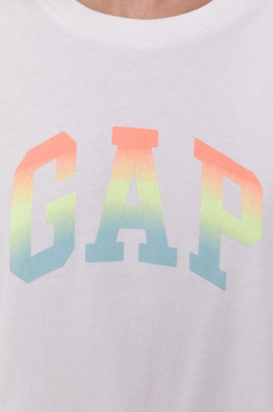 GAP - T-shirt Damski