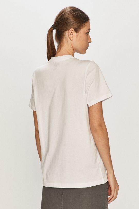 Dickies - T-shirt 100 % Bawełna
