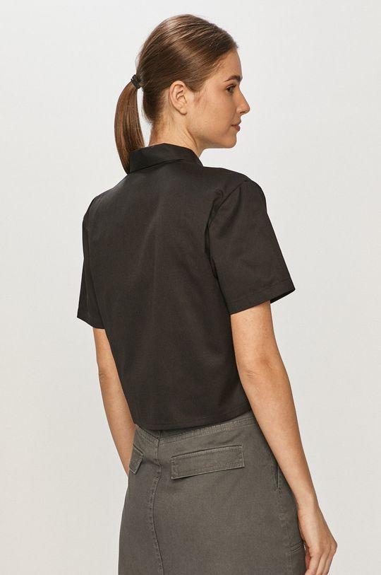 Dickies - Koszula