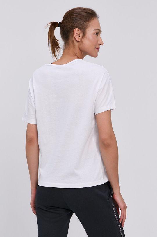 CMP - Tričko  100% Bavlna