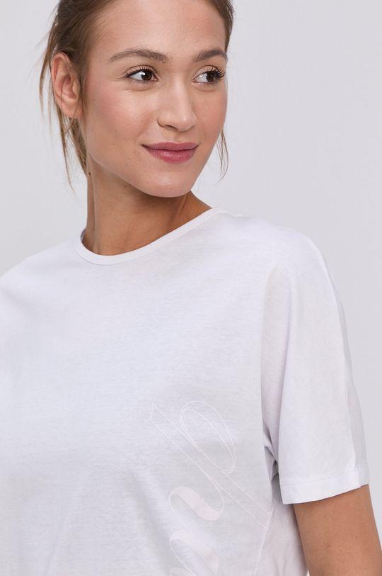 bílá CMP - Tričko
