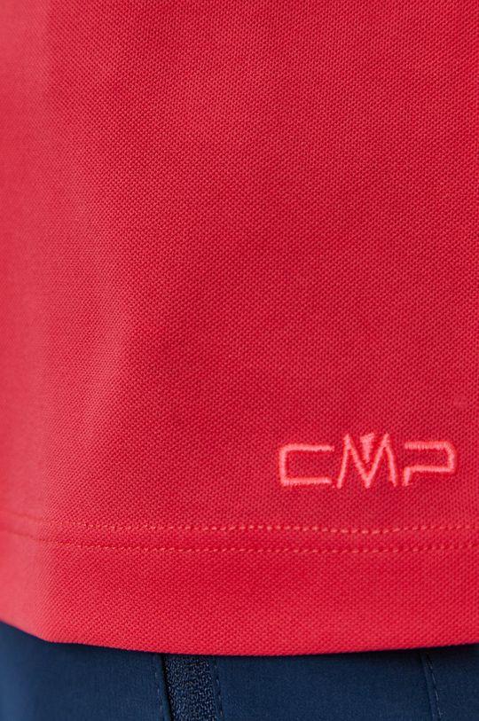 CMP - Top Dámský