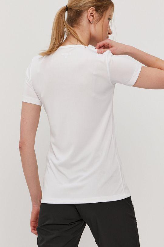 CMP - T-shirt 100 % Poliester