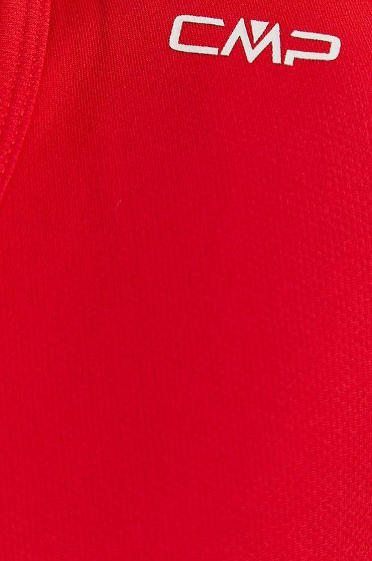CMP - T-shirt Damski