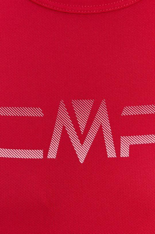 CMP - Tričko Dámský
