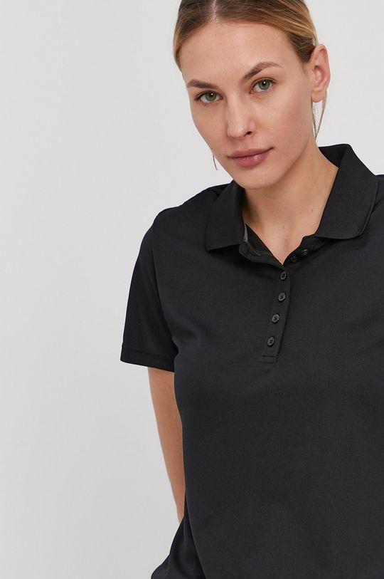černá CMP - Tričko